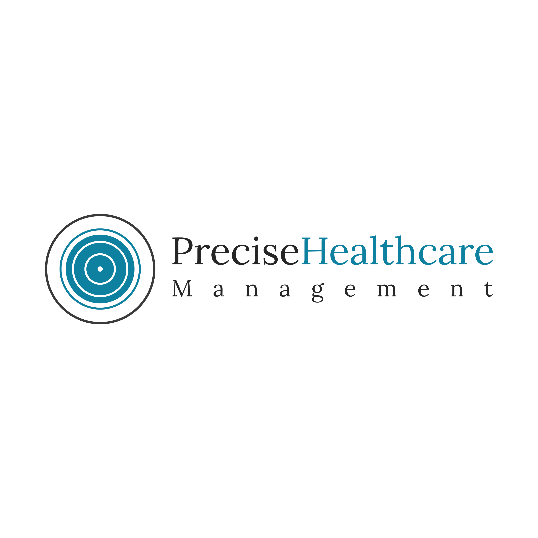 Precise Healthcare