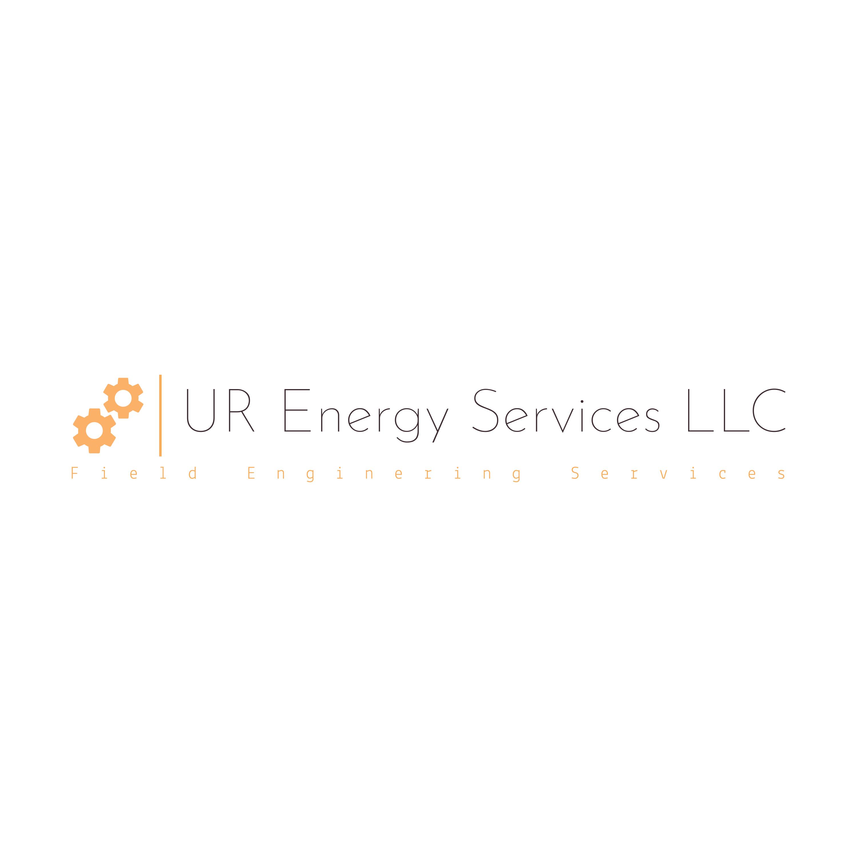 UR Energy Services LLC