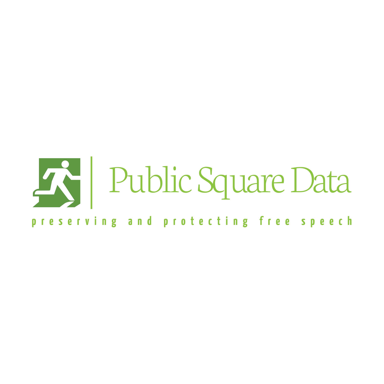Public Square Data
