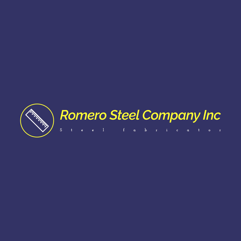 Romero Steel Company Inc