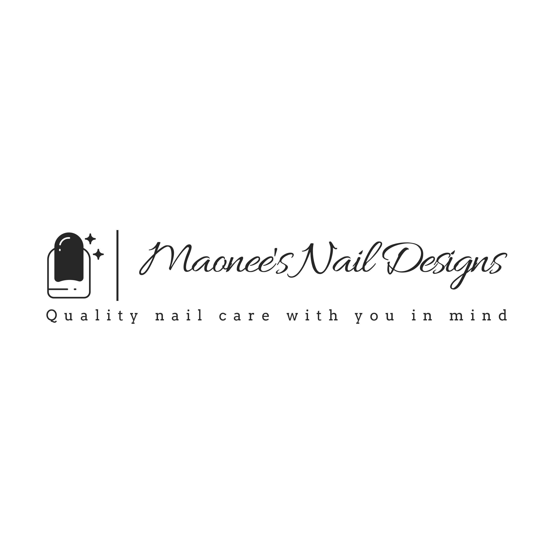 Maonee's Nail Designs