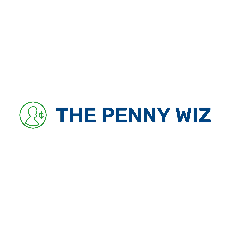THE PENNY WIZ