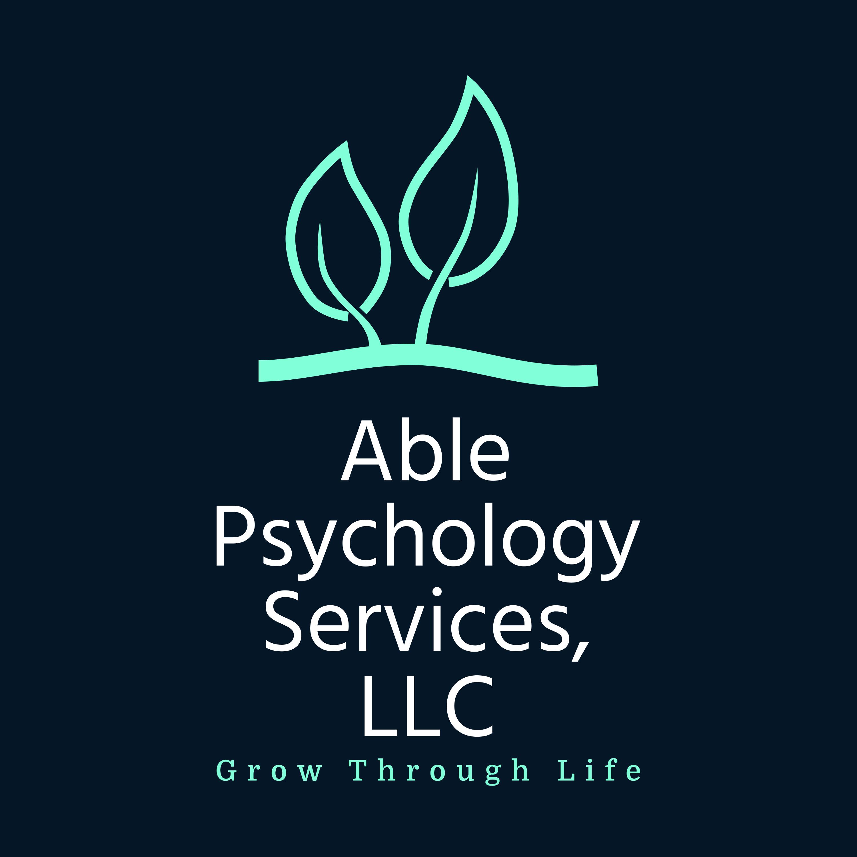 Able Psychology Services, LLC