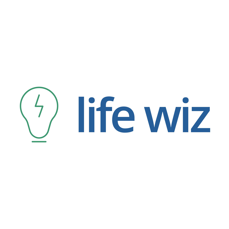 life wiz