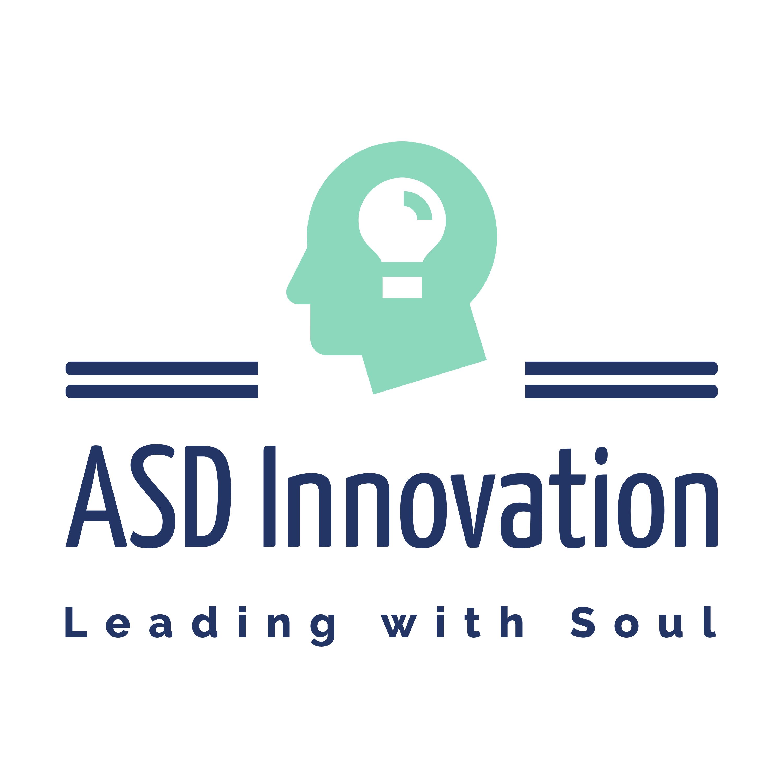 ASD Innovation