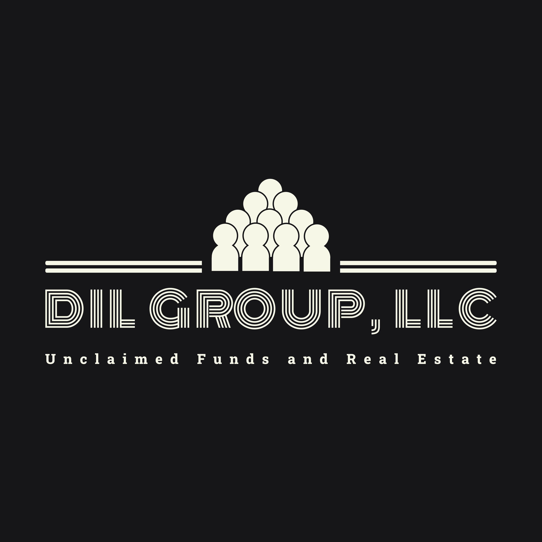 DIL GROUP, LLC