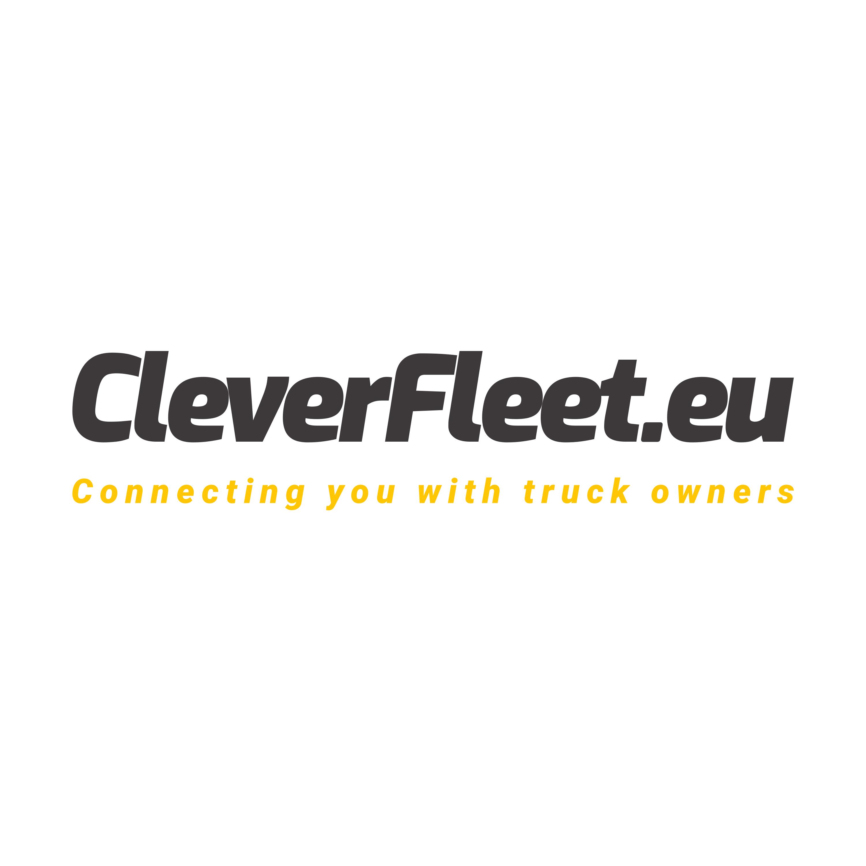 CleverFleet.eu