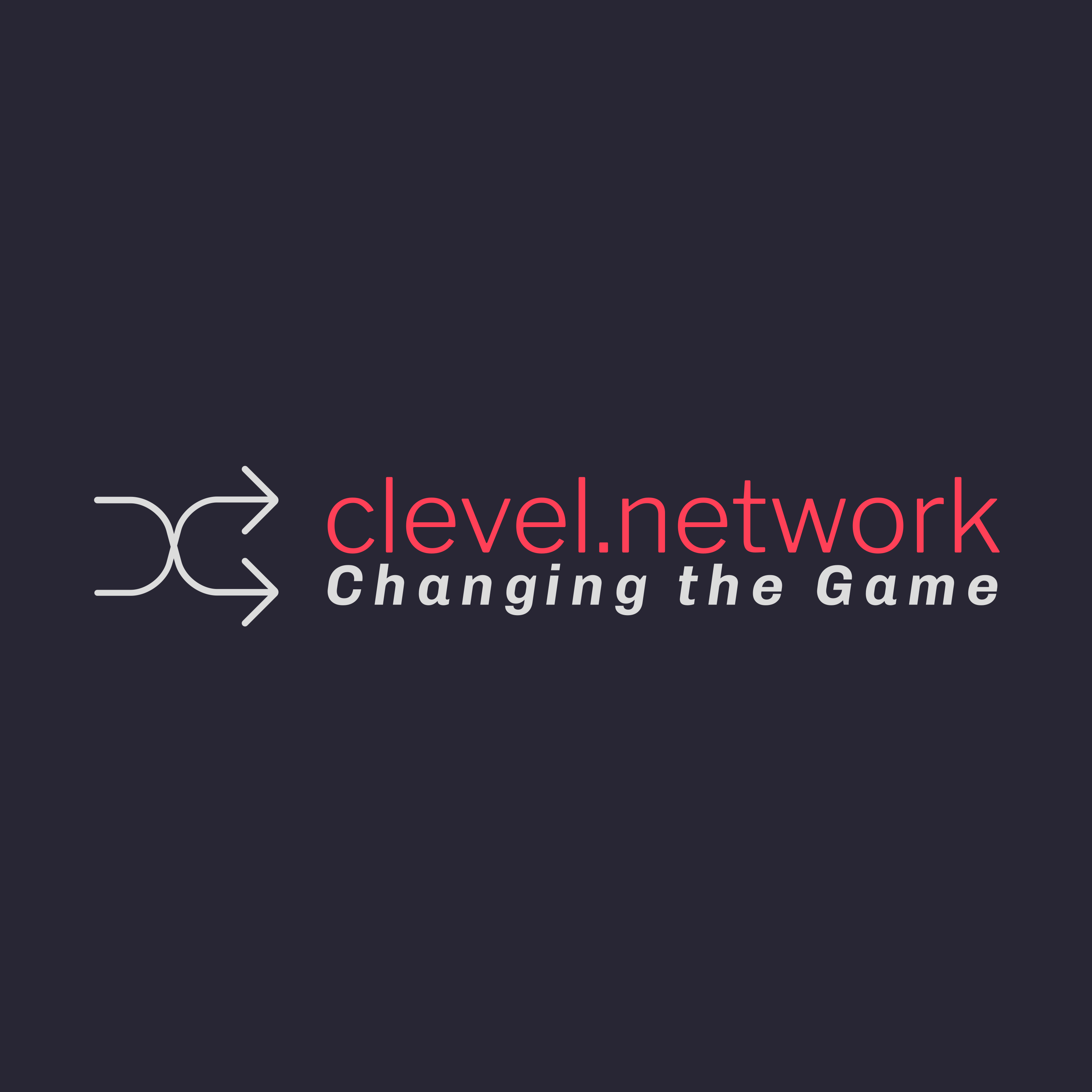 clevel.network