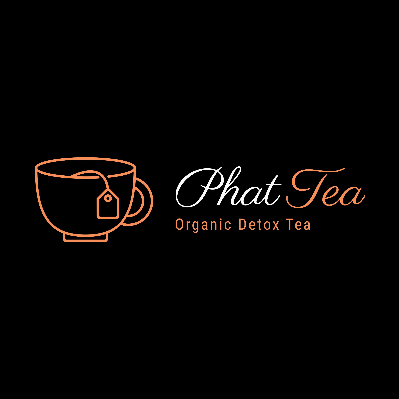 Phat Tea