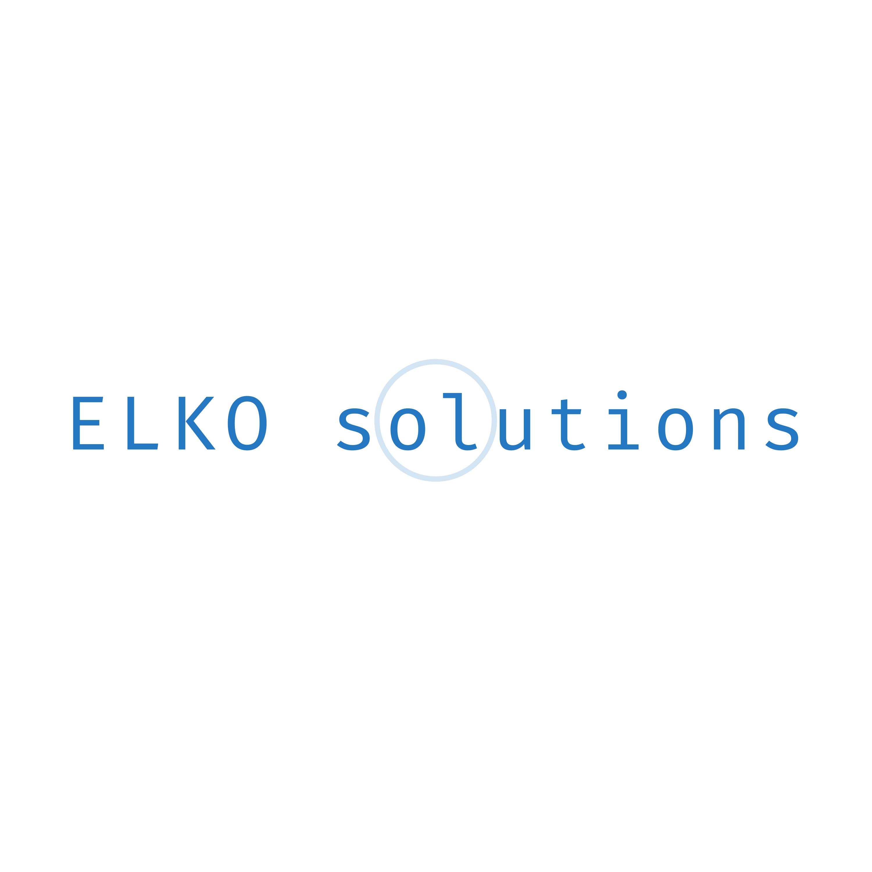 ELKO solutions