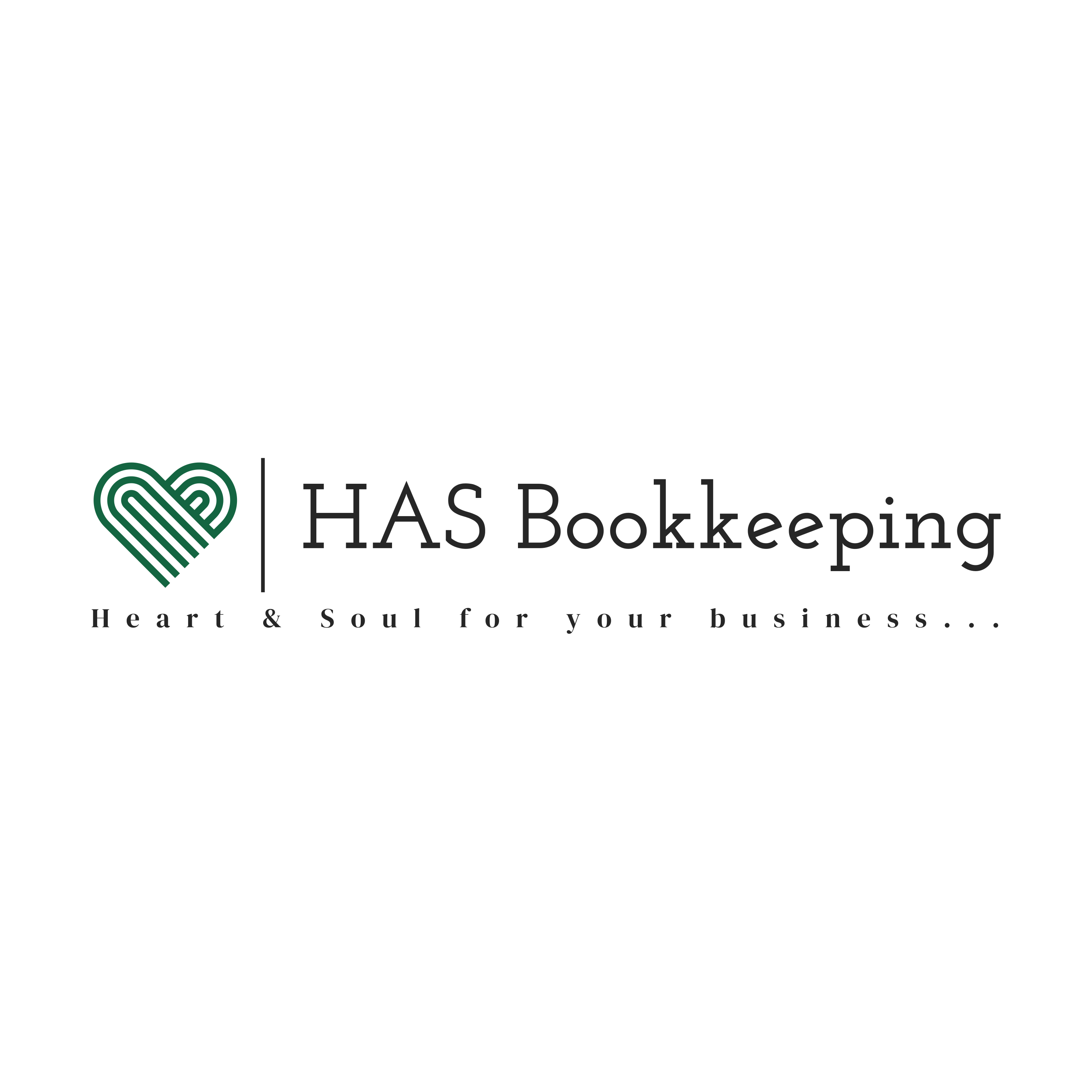 HAS Bookkeeping