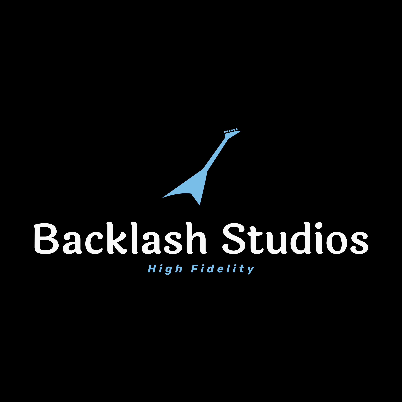 Backlash Studios