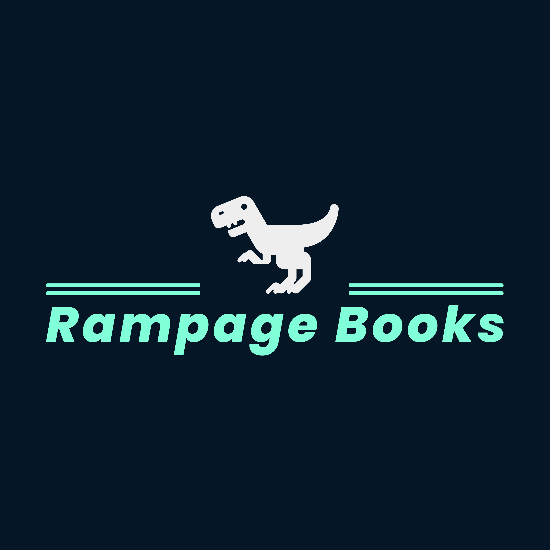 Rampage Books
