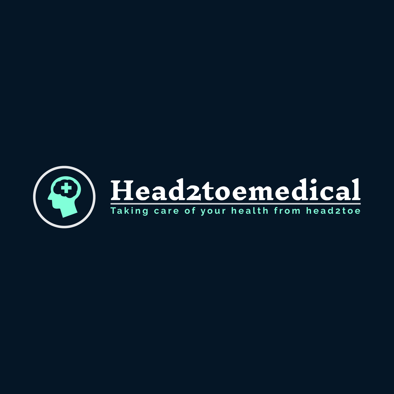 Head2toemedical