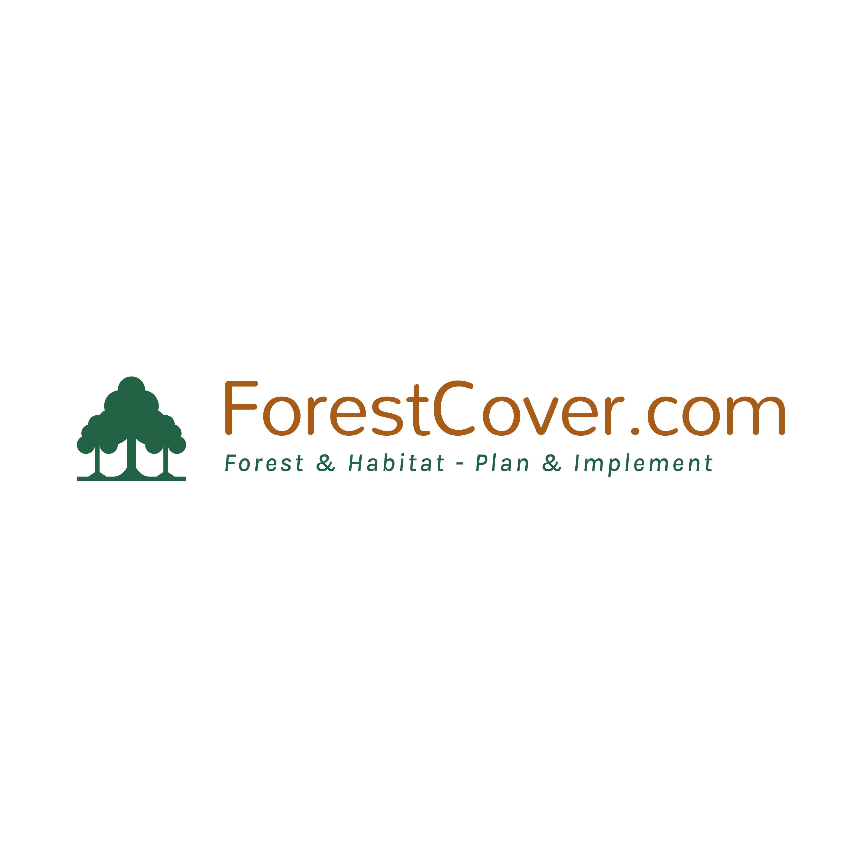 ForestCover.com