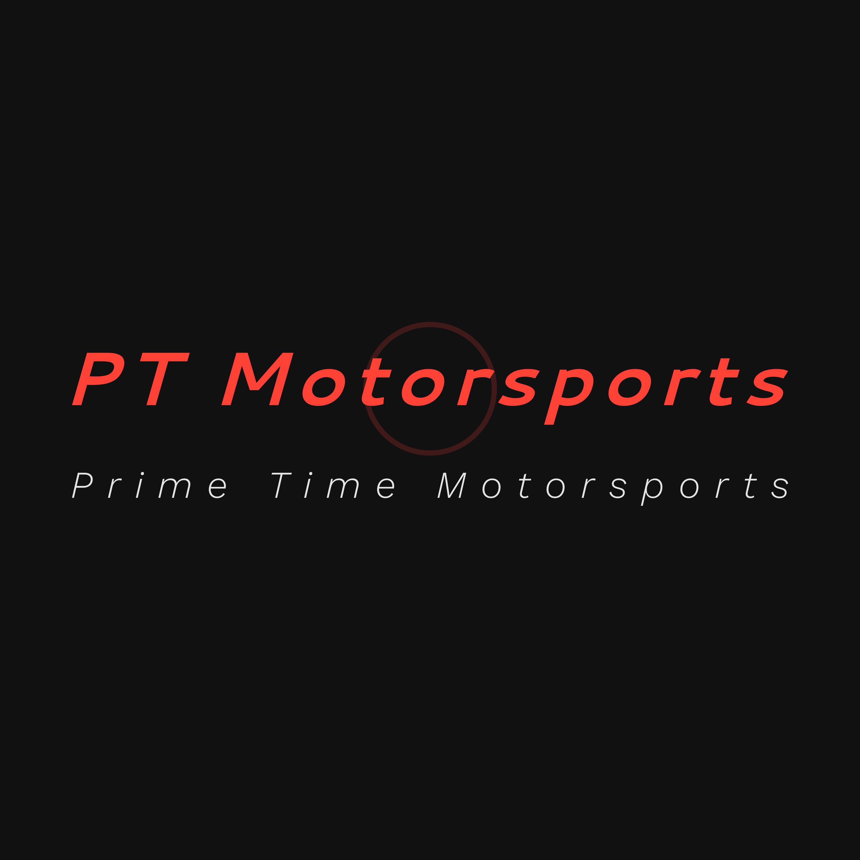PT Motorsports