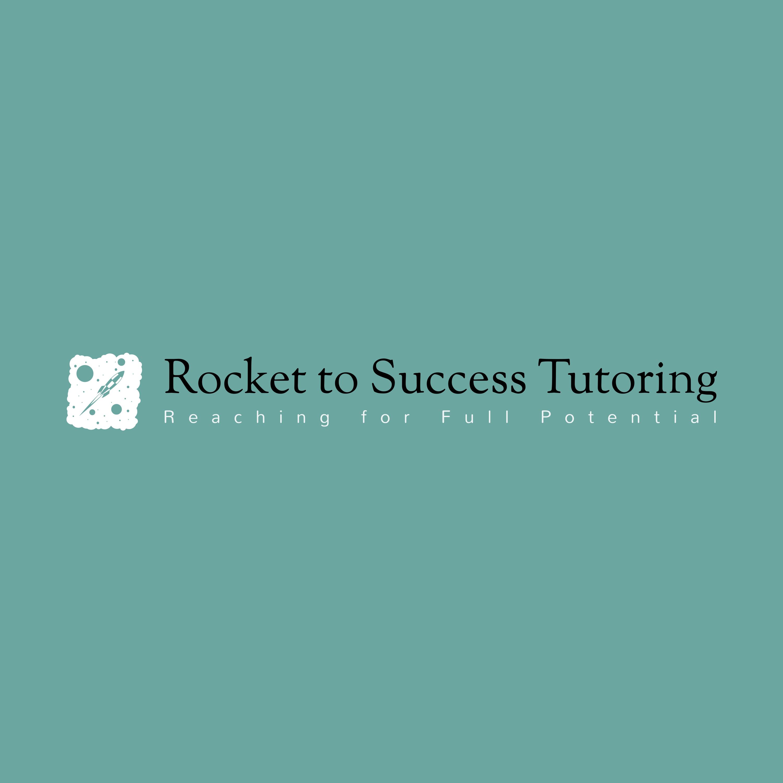 Rocket to Success Tutoring