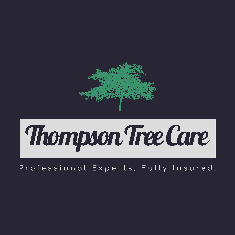 Thompson Tree Care