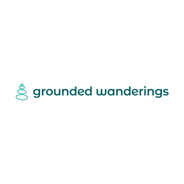 grounded wanderings