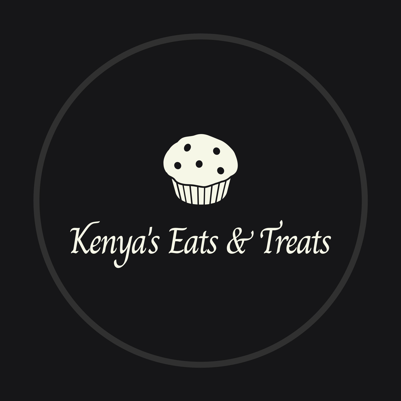 Kenya's Eats & Treats