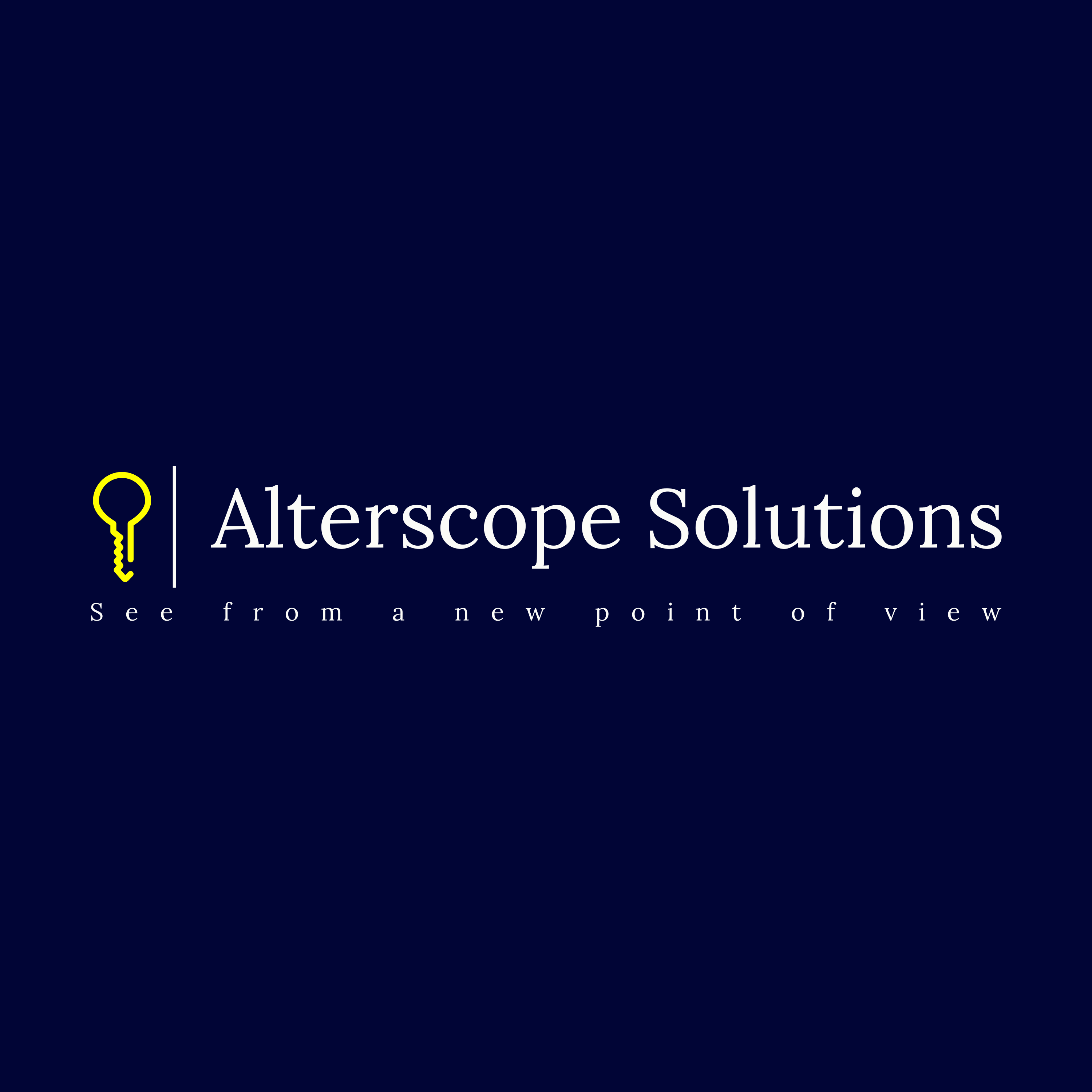 Alterscope Solutions
