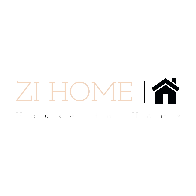 ZI HOME