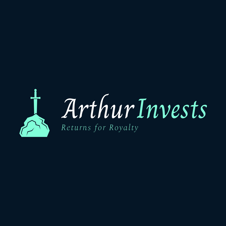 Arthur Invests