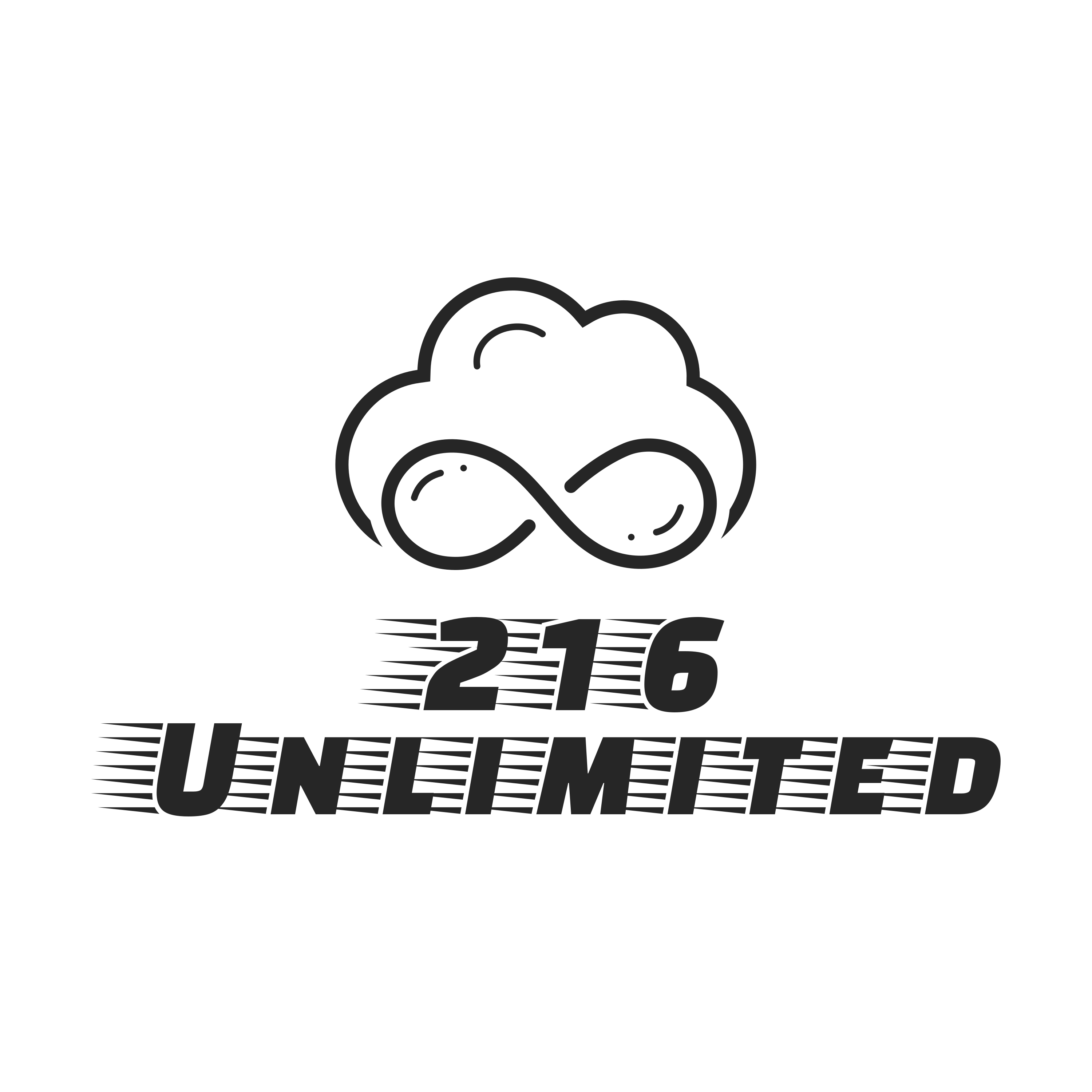 216 Unlimited