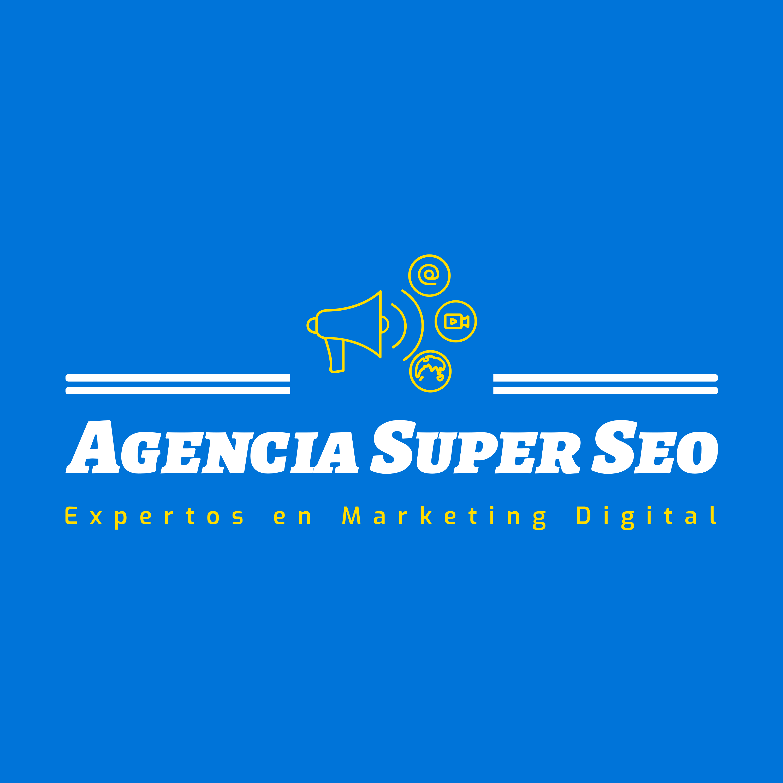 Agencia Super Seo