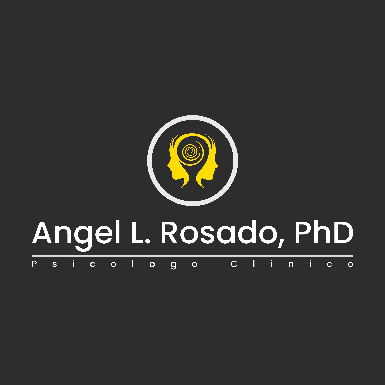 Angel L. Rosado, PhD