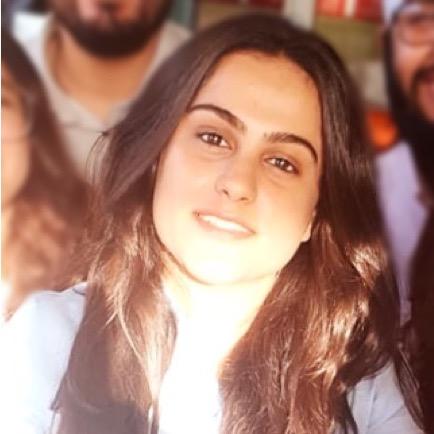 Tasmiya Sayed