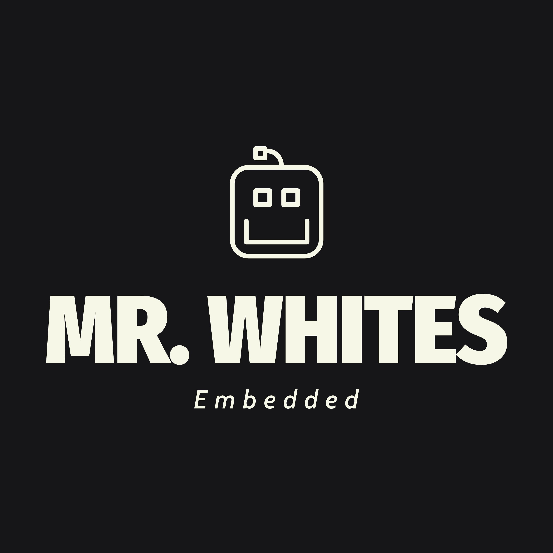 MR. WHITES