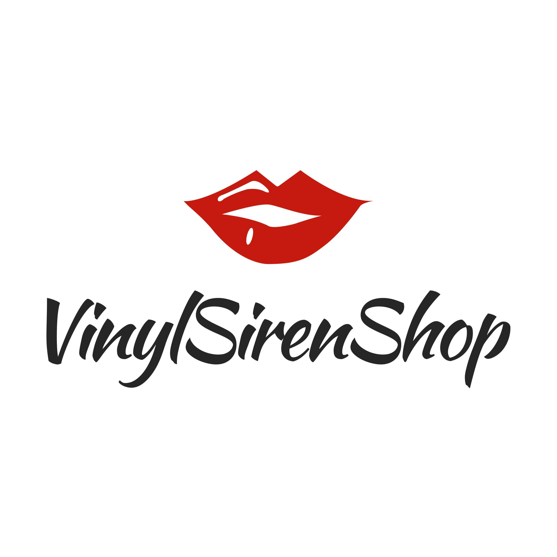 VinylSirenShop
