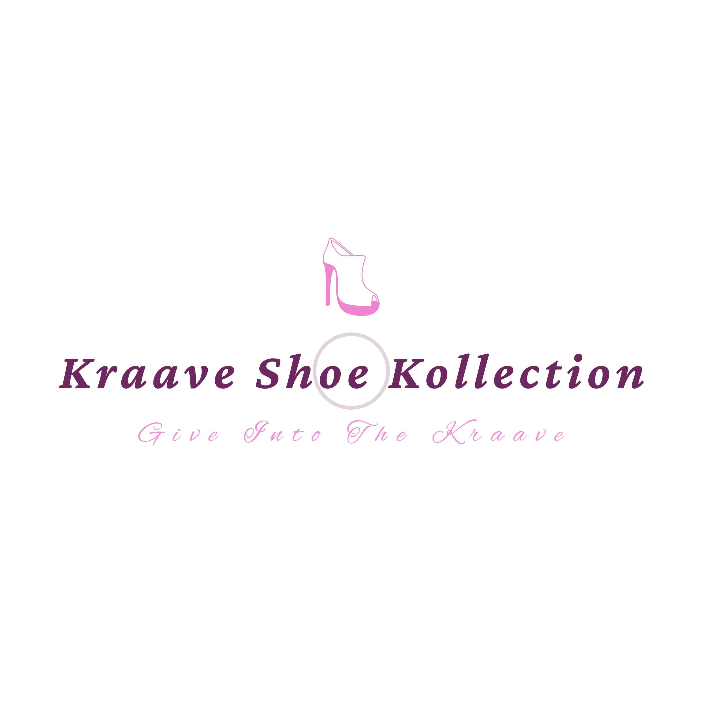 Kraave Shoe Kollection