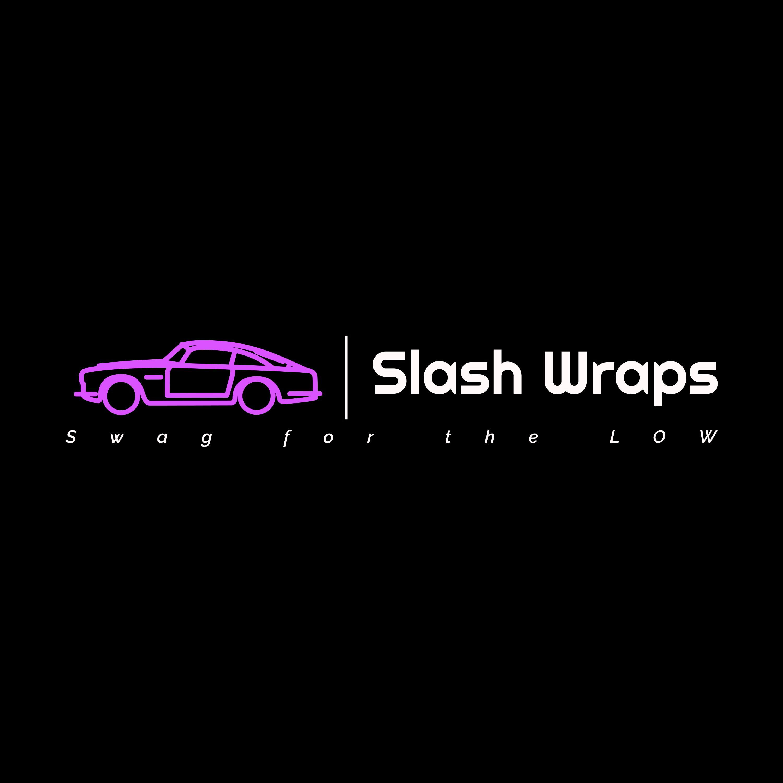 Slash Wraps
