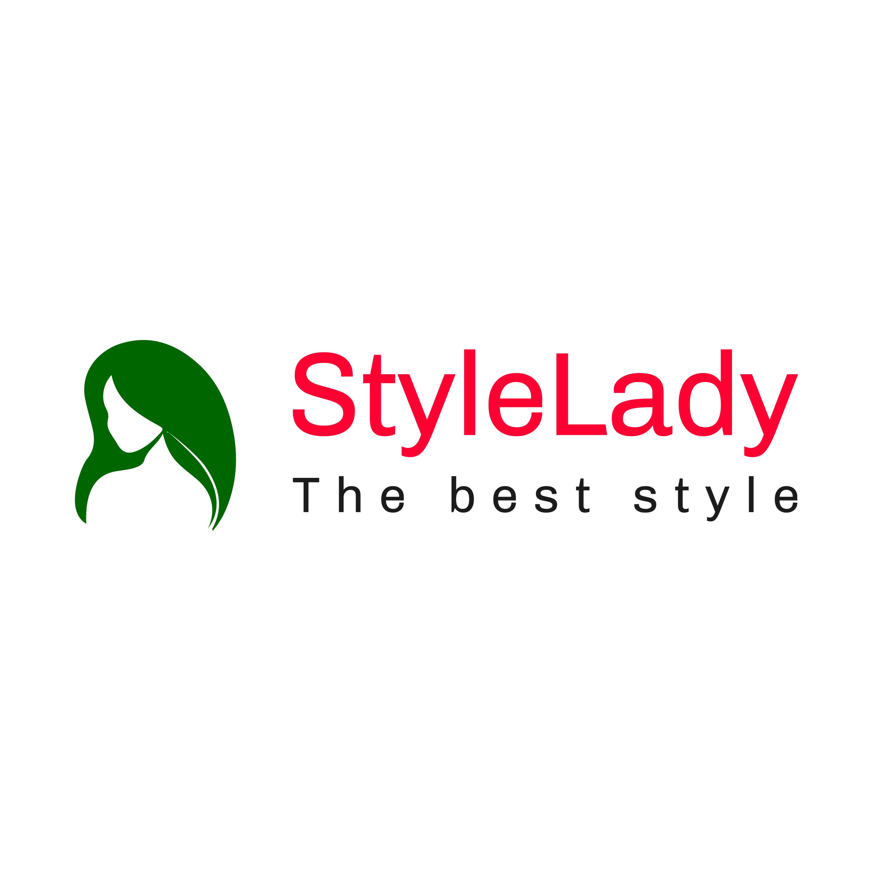 StyleLady