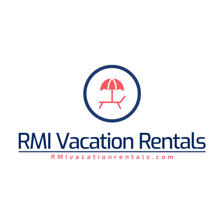 RMI Vacation Rentals