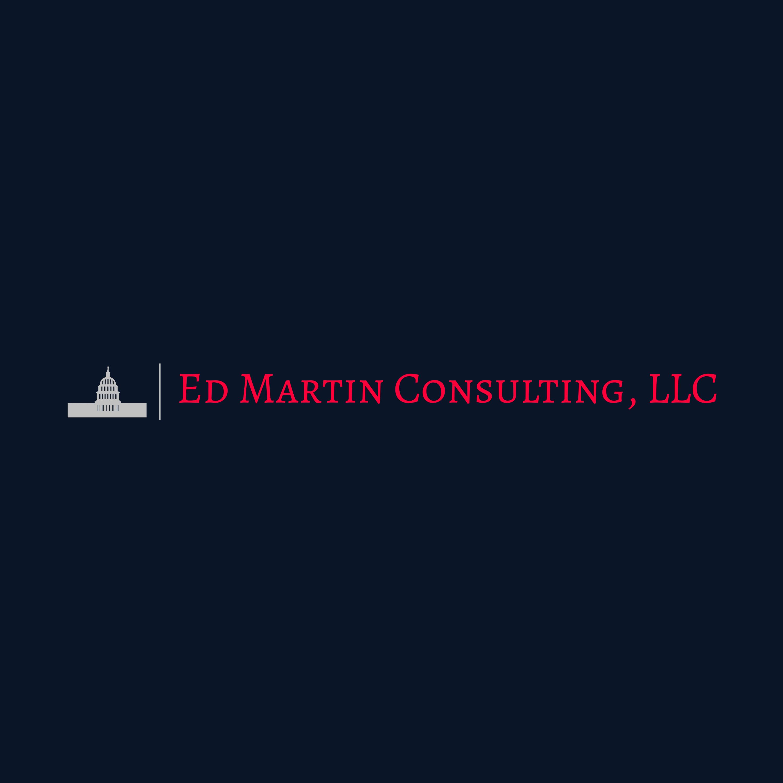 Ed Martin Consulting, LLC