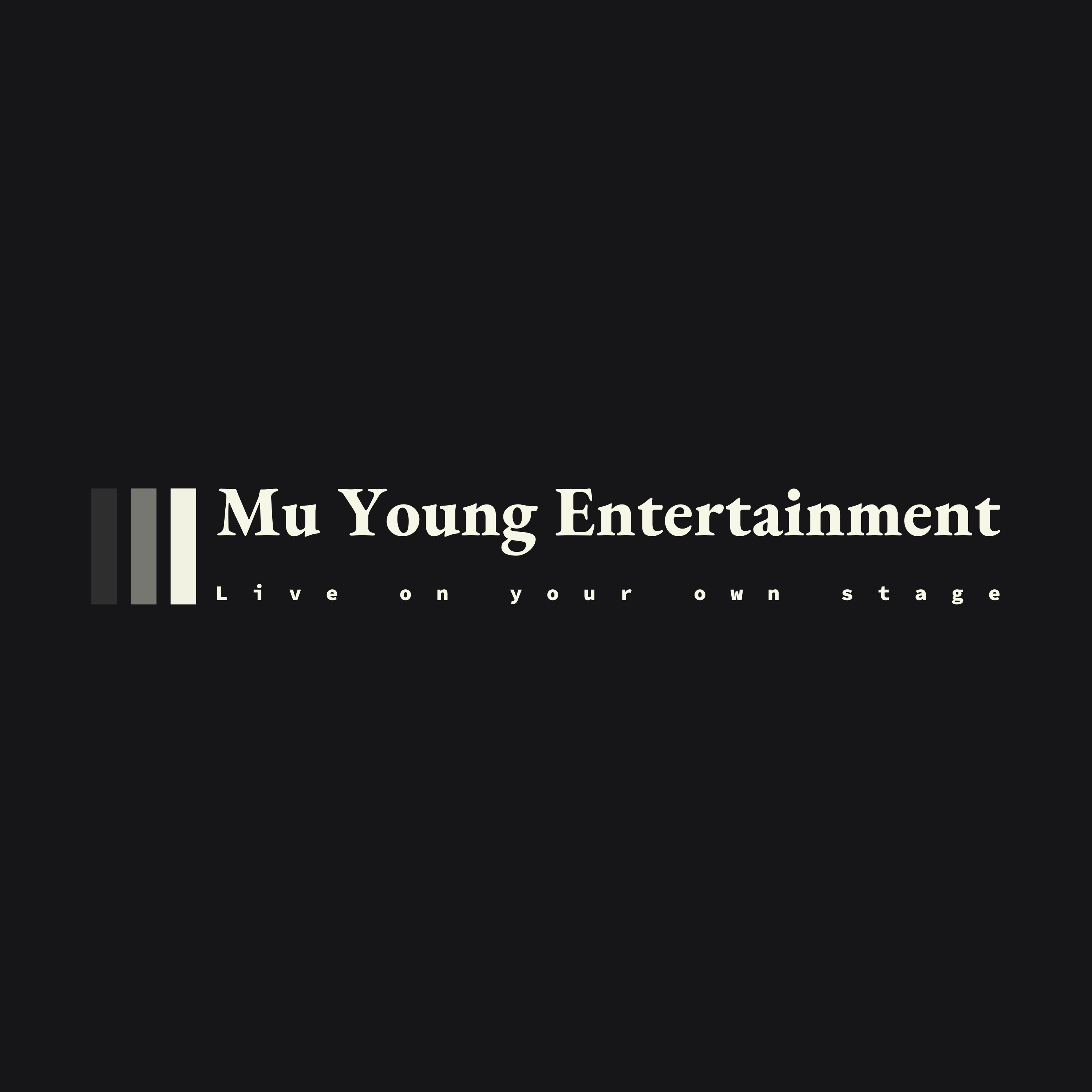 Mu Young Entertainment