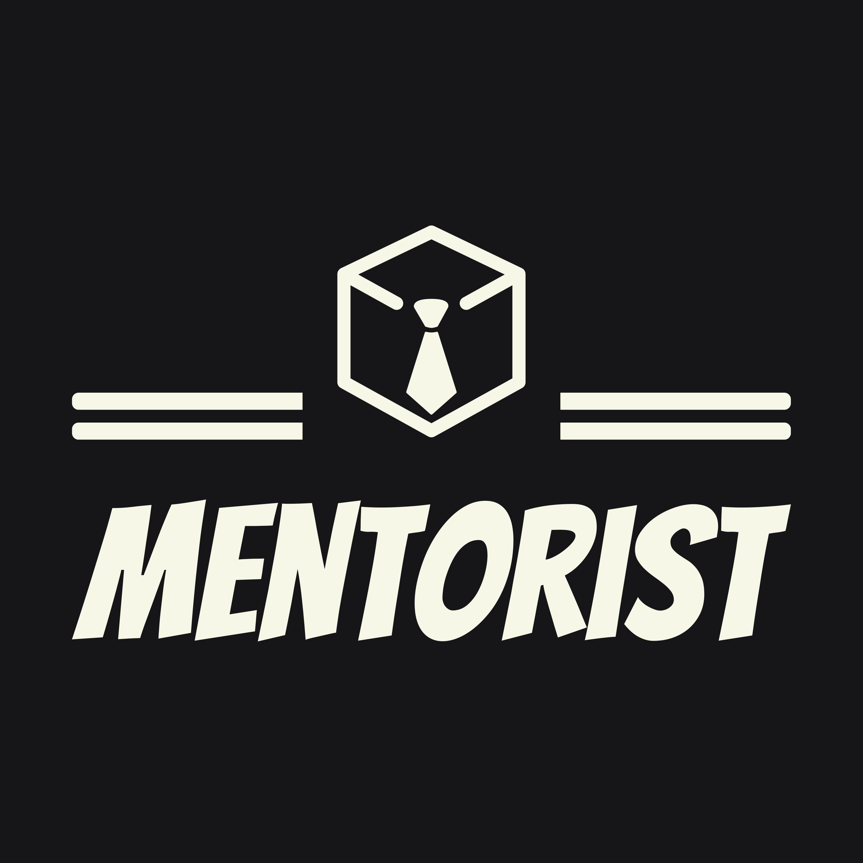 mentorist