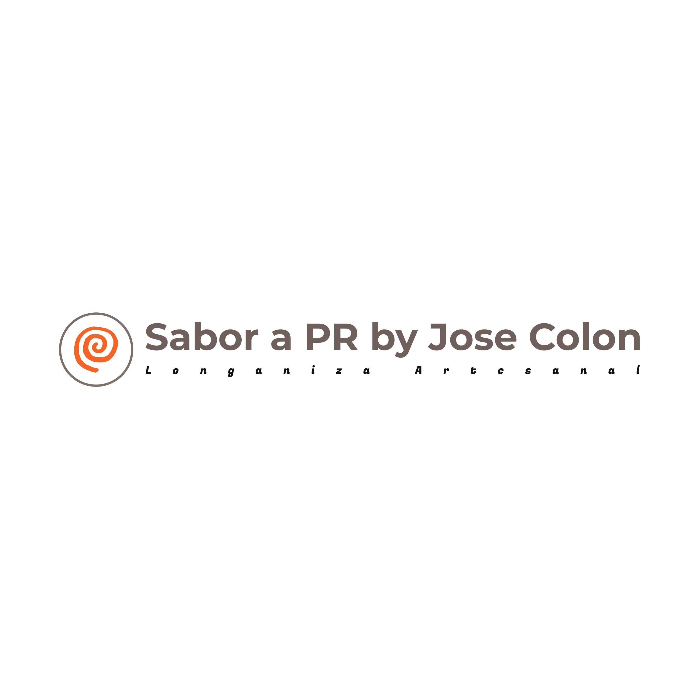 Sabor a PR by Jose Colon