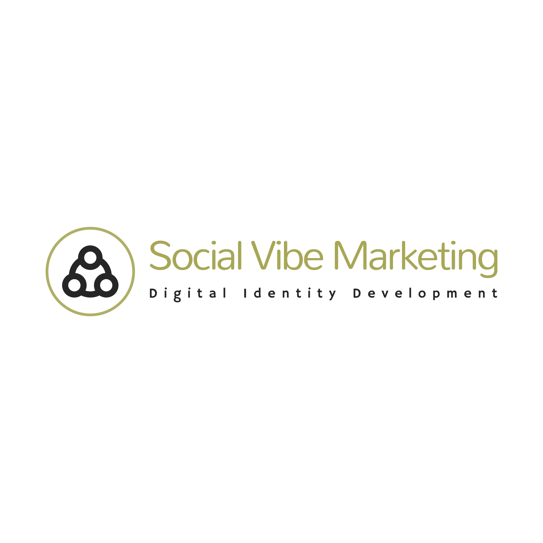 Social Vibe Marketing
