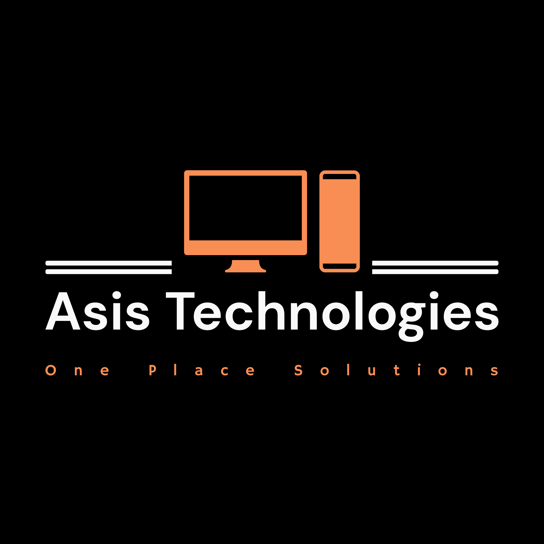 Asis Technologies