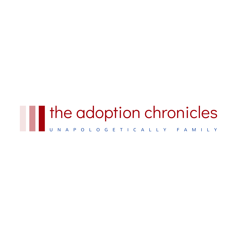 the adoption chronicles
