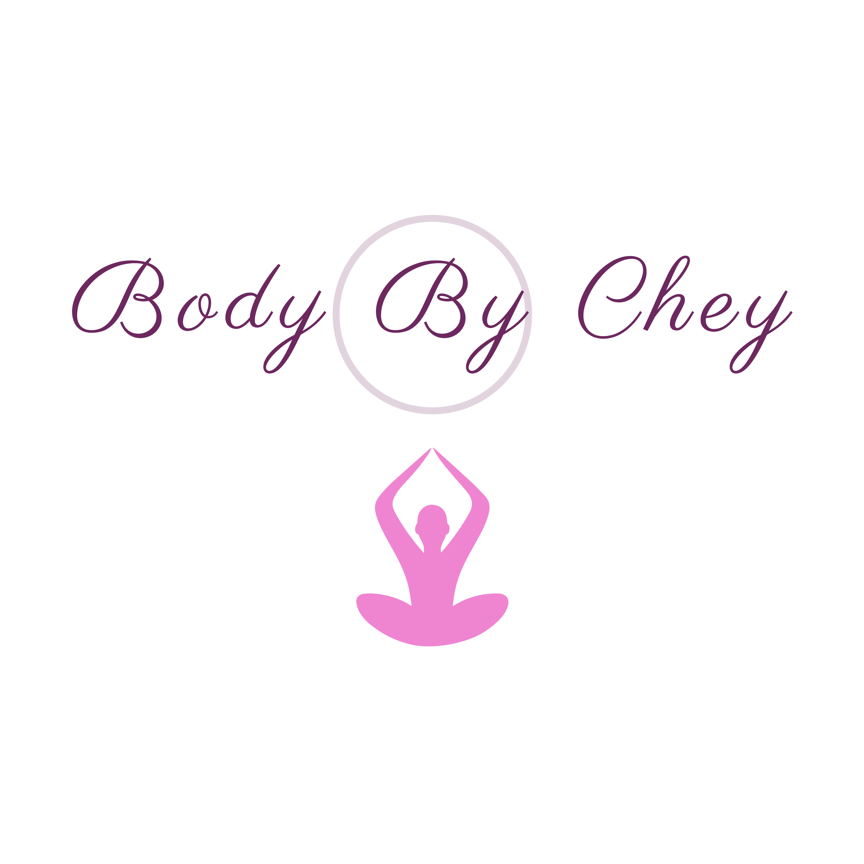 Body By Chey