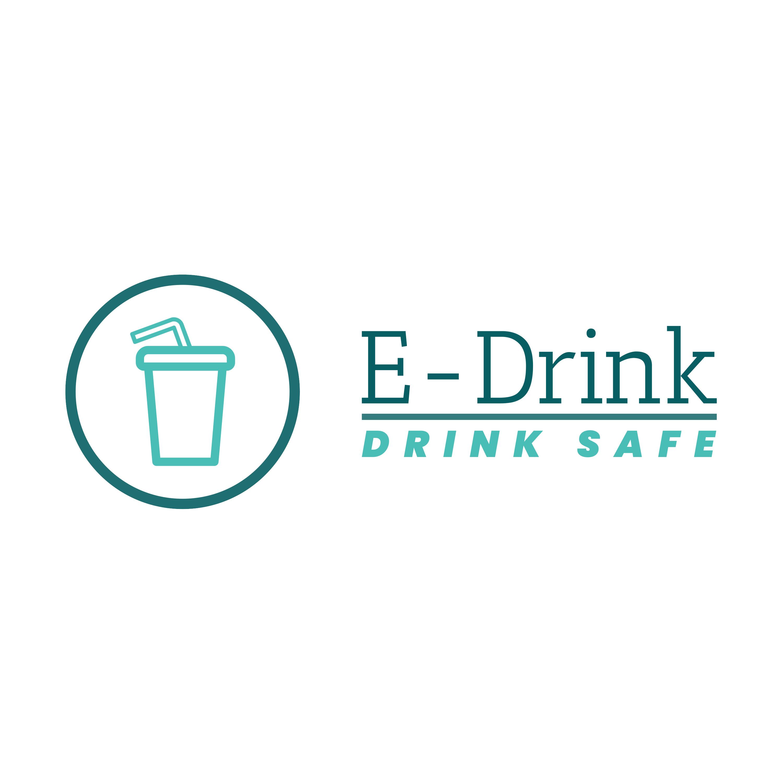 E-Drink