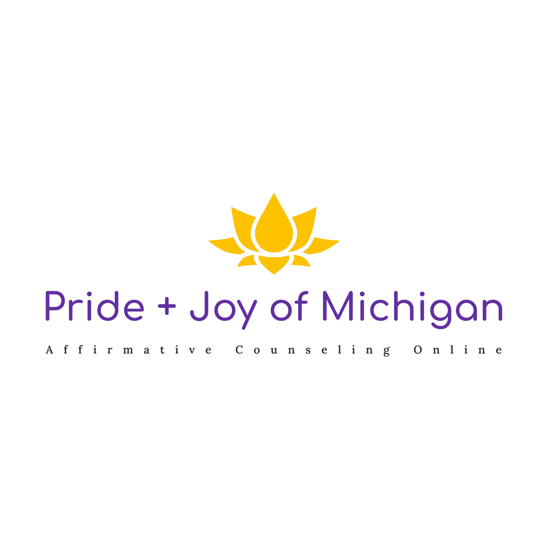 Pride + Joy of Michigan