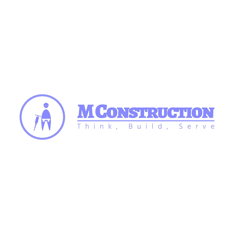 M Construction