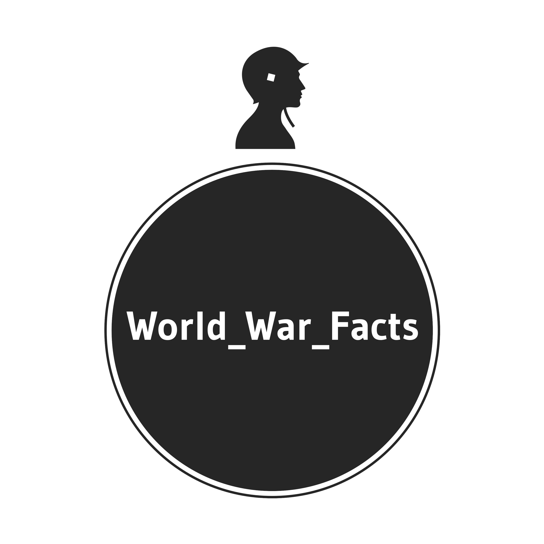 World_War_Facts