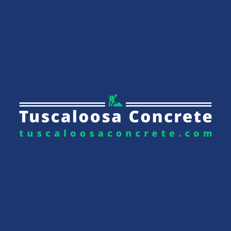 Tuscaloosa Concrete